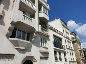 My-Montmartre-Tours-Art-Nouveau