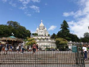 My-Montmartre-Tours-Decouvrir-Sacre-Coeur