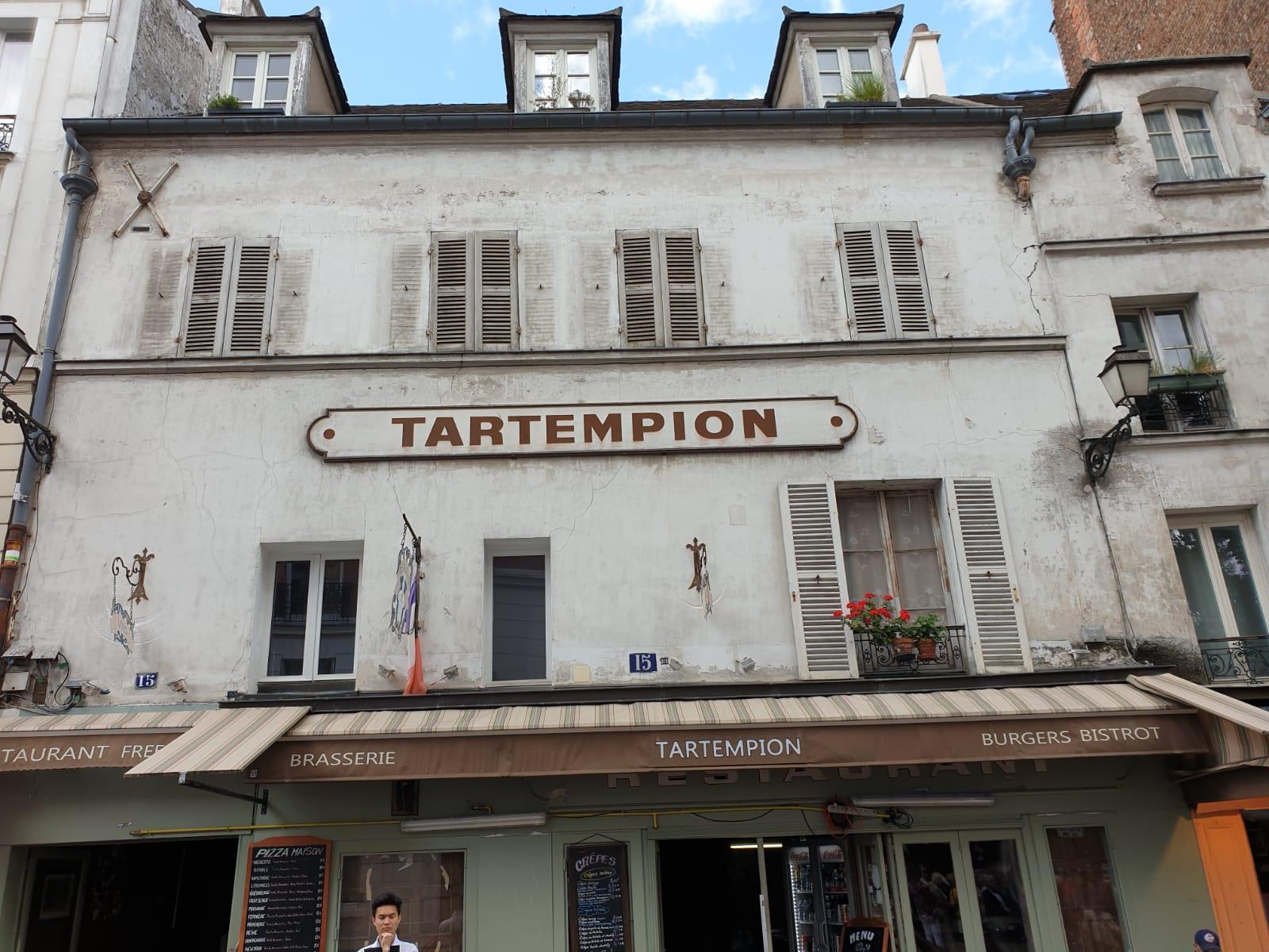 My-Montmartre-Tours-Maisoon-Tartempion