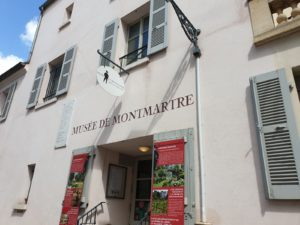 My-Montmartre-Tours-Musee-Montmartre