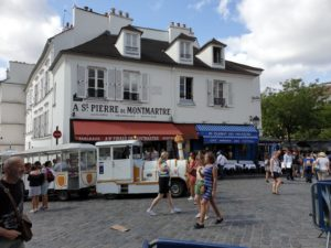 My-Montmartre-Tours-Petit-Train-Montmartre