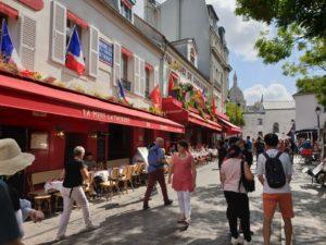 My-Montmartre-Tours-Place-du-Tertre