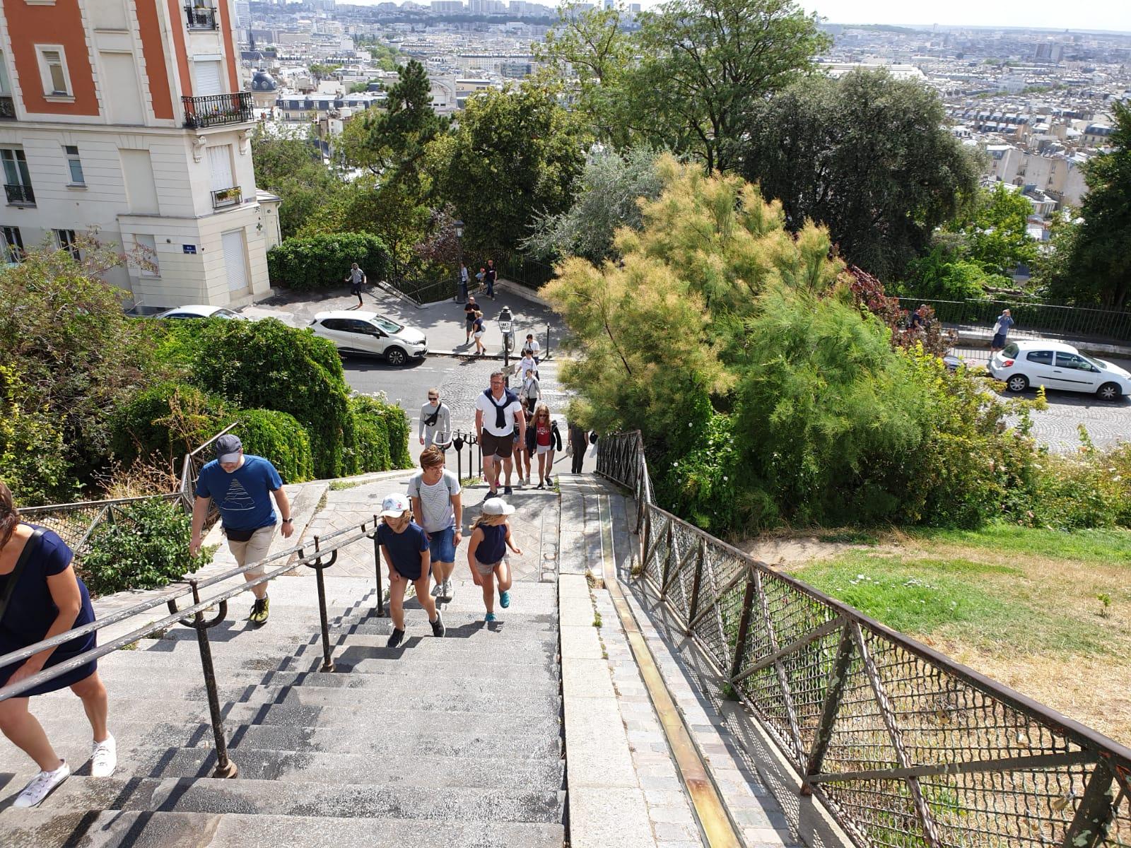 My-Montmartre-Tours-balade-insolite-Montmartre
