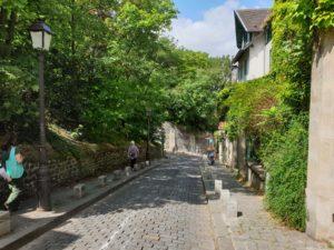 My-Montmartre-Tours-fin-Butte-Montmartre
