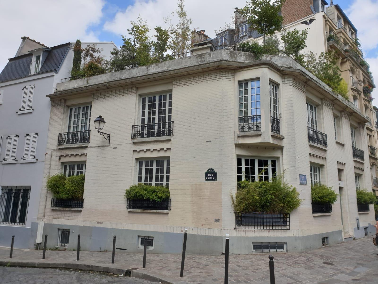 My-Montmartre-Tours-maison-ruelle