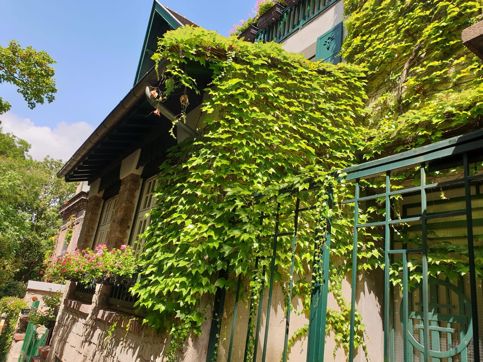 My-Montmartre-Tours-maison-vignes-butte