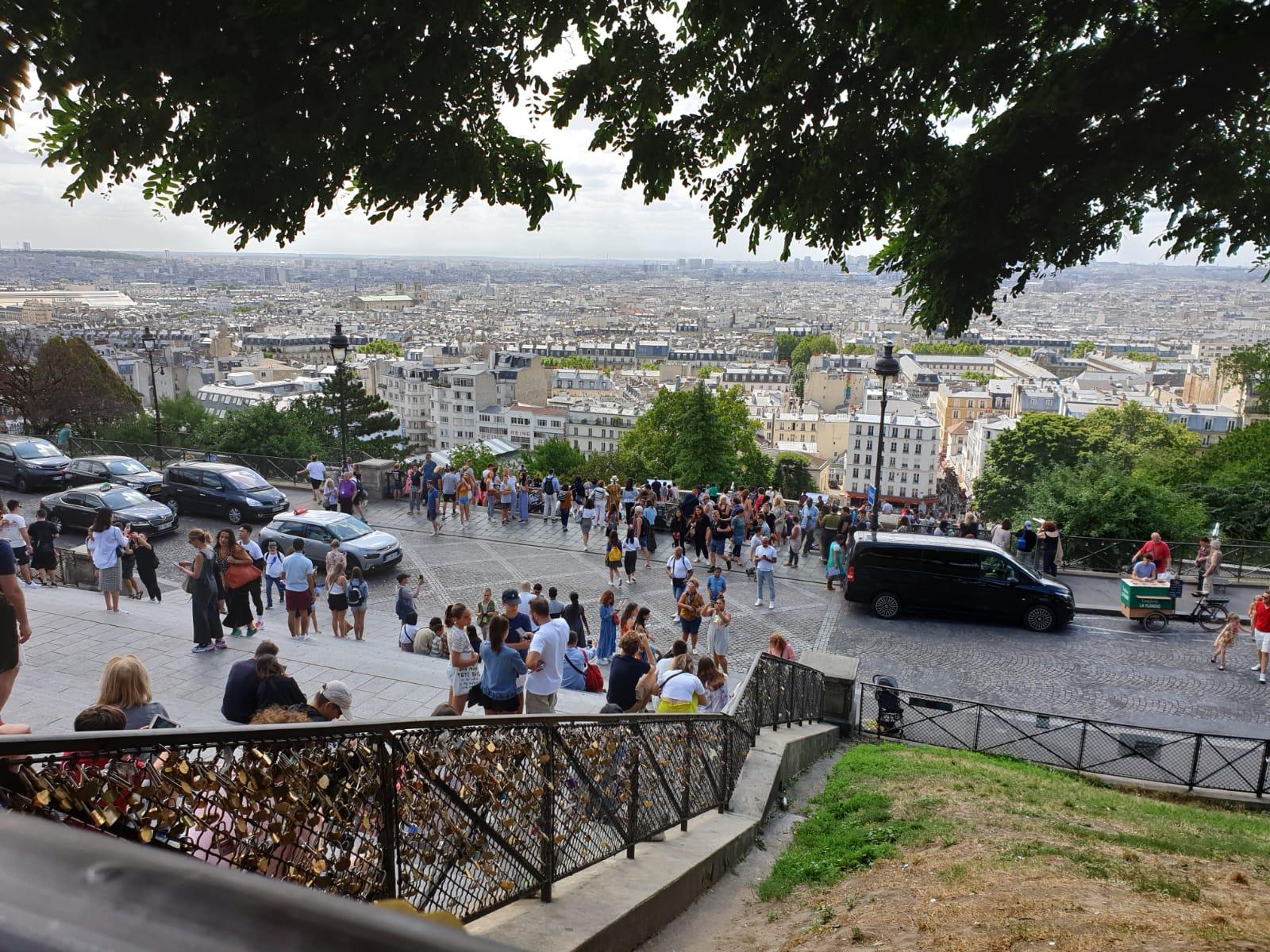My-Montmartre-Tours-panorama-Montmartre
