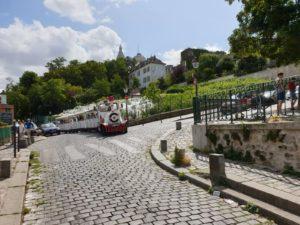 My-Montmartre-Tours-vignes-et-petit-train