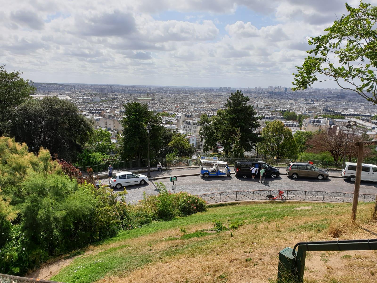 My-Montmartre-Tours-vue-panoramique-butte