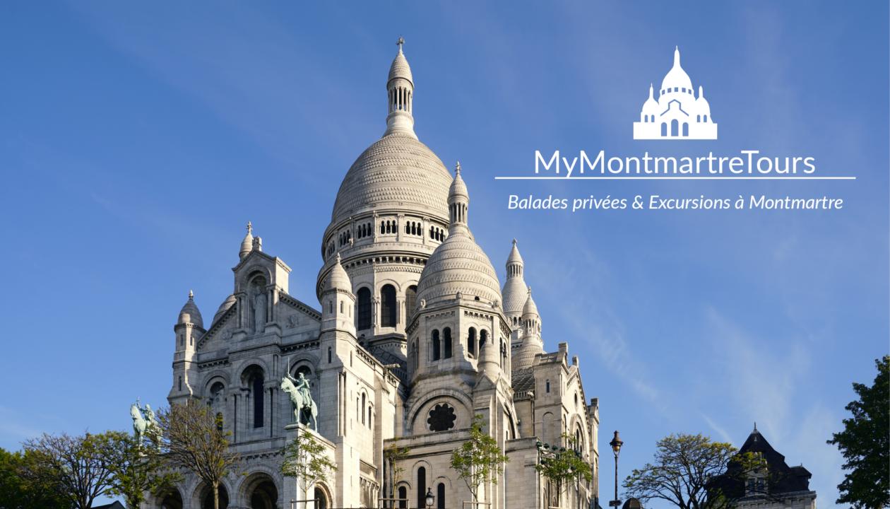 MyMontmartreTours.fr